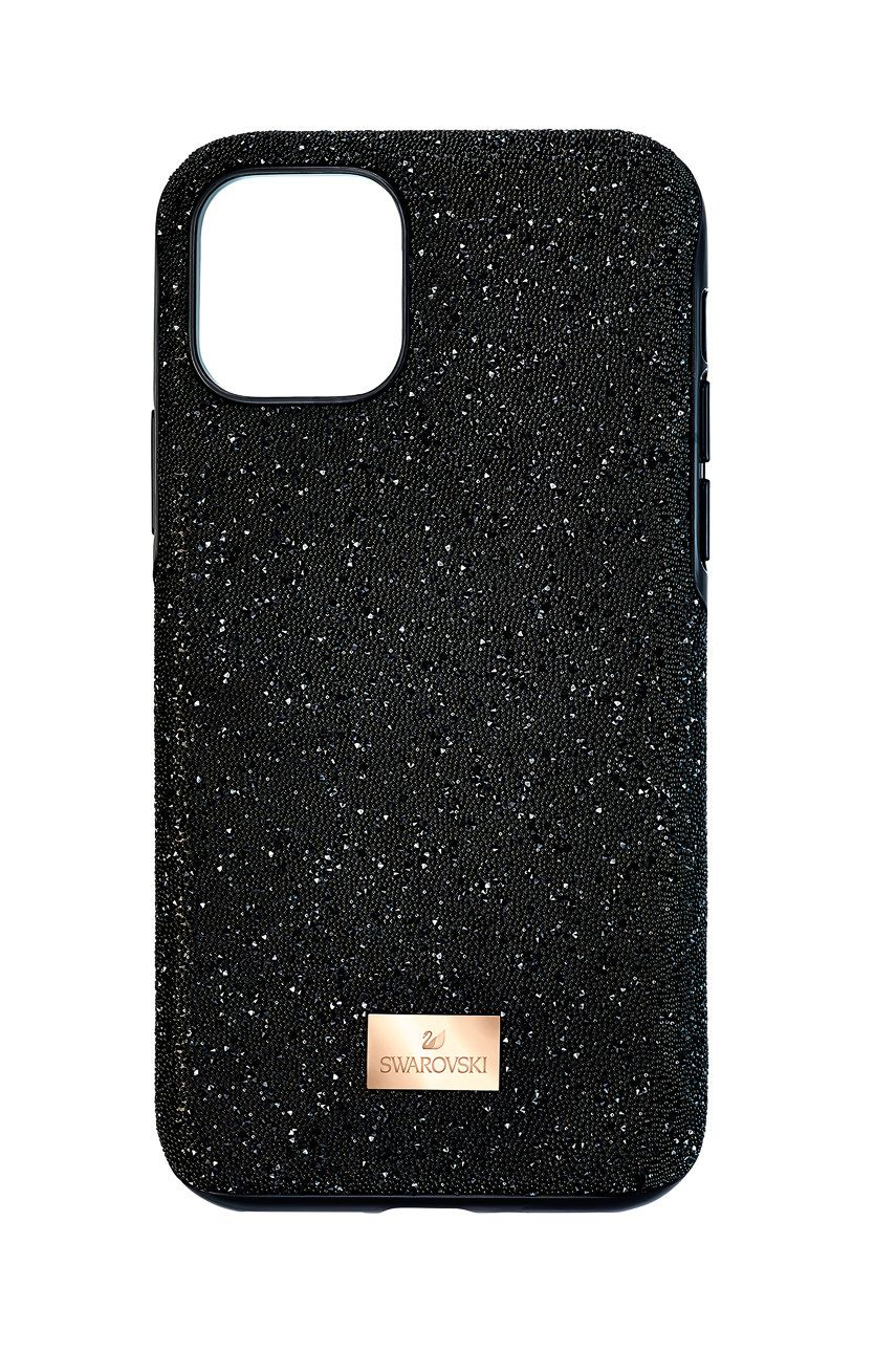 Swarovski - Etui pentru telefon HIGH imagine answear.ro 2021