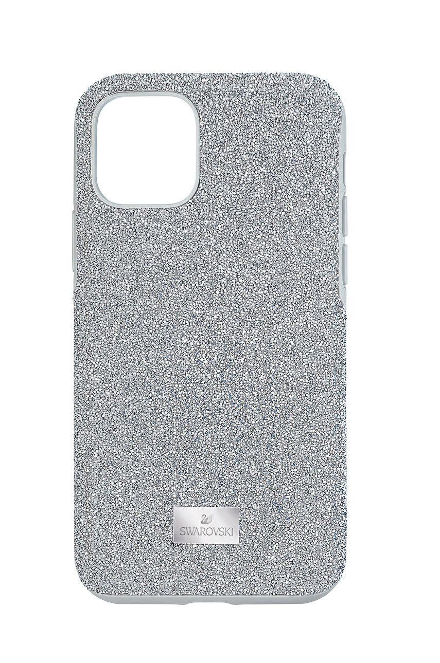 Swarovski - Husa pentru telefon HIGH imagine answear.ro