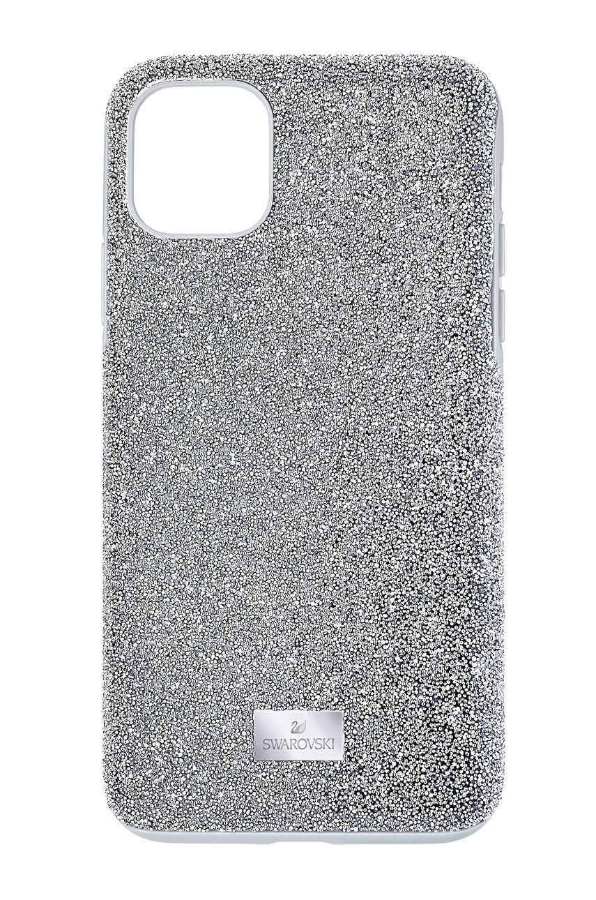 Swarovski - Husa pentru telefon HIGH IP11 imagine answear.ro 2021