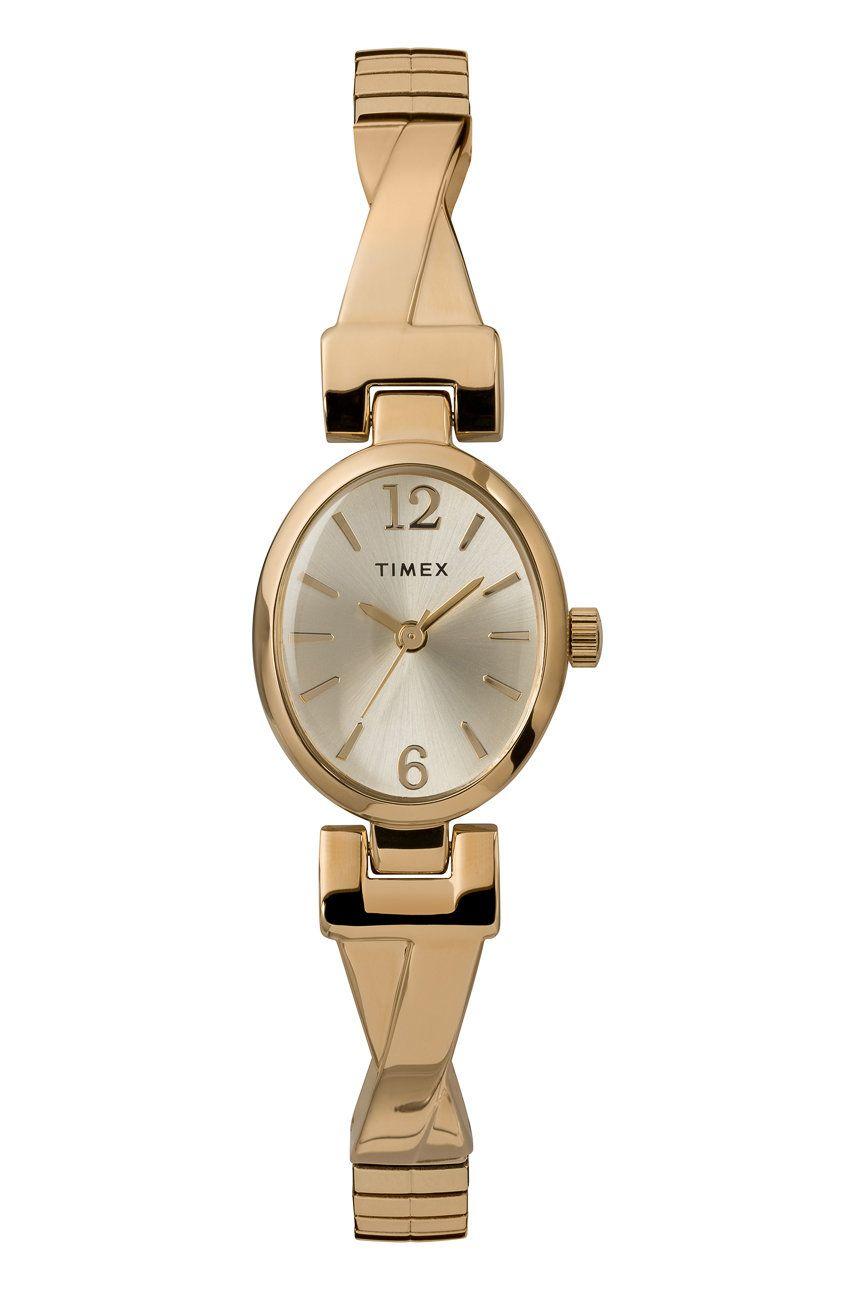 Timex - Ceas TW2U12000