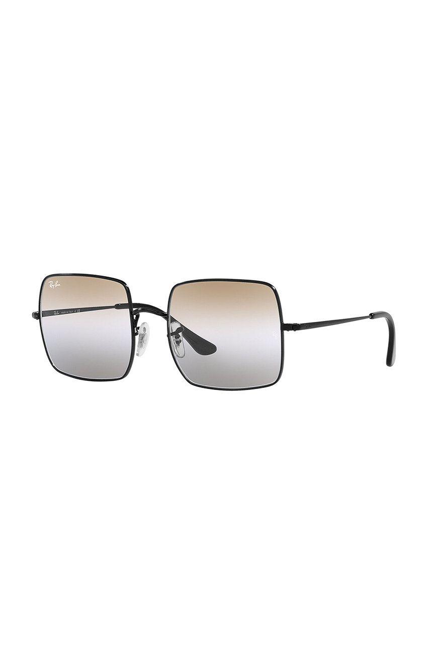 Ray-Ban - Sluneční brýle Square