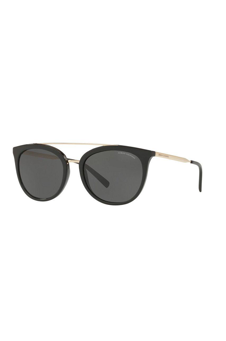 Armani Exchange - Ochelari de soare