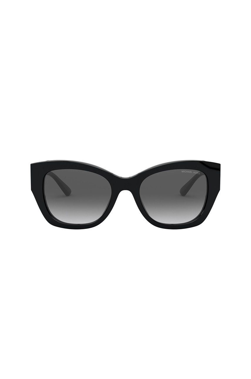 MICHAEL Michael Kors - Okulary
