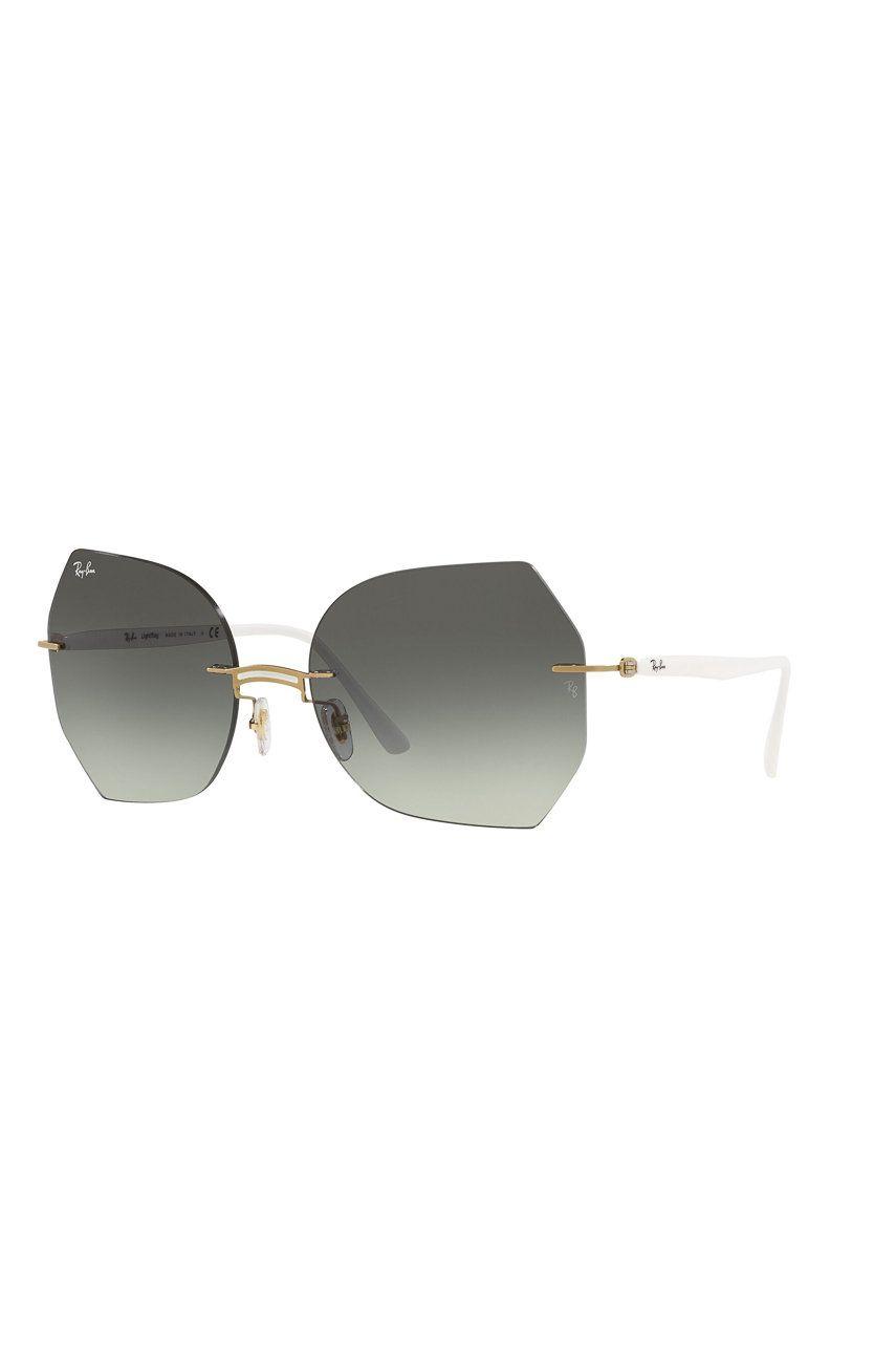 Ray-Ban - Sluneční brýle 0RB8065
