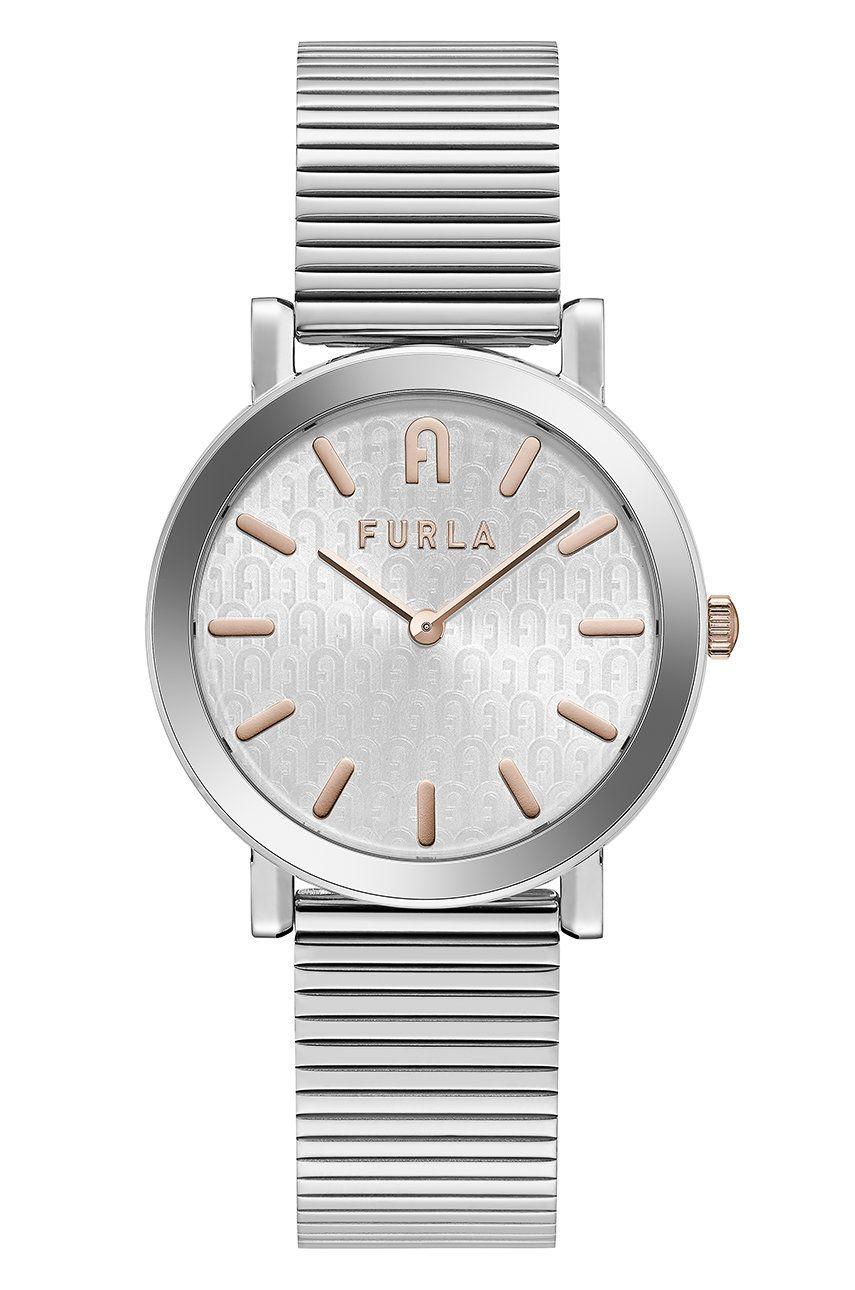 Furla - Ceas WW00003007L1