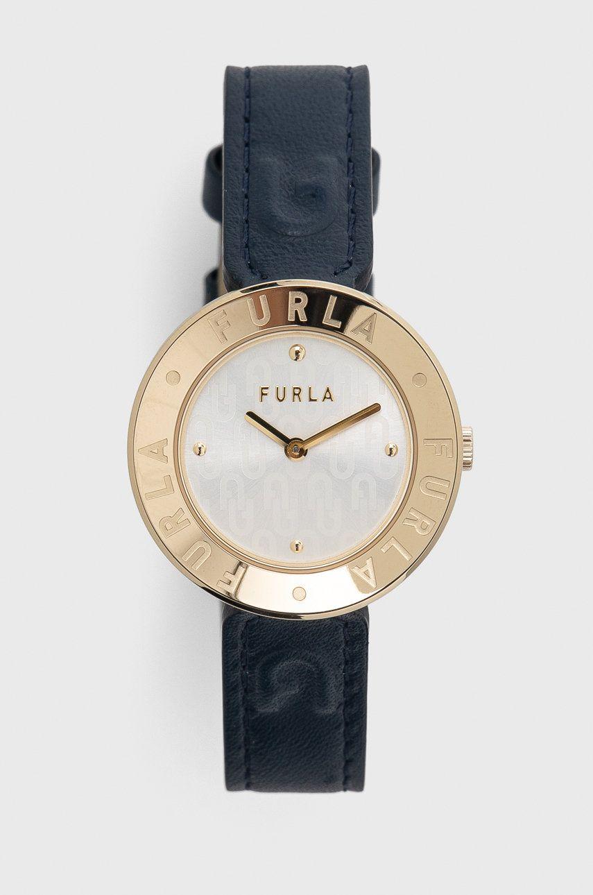 Furla - Ceas WW00004003L2