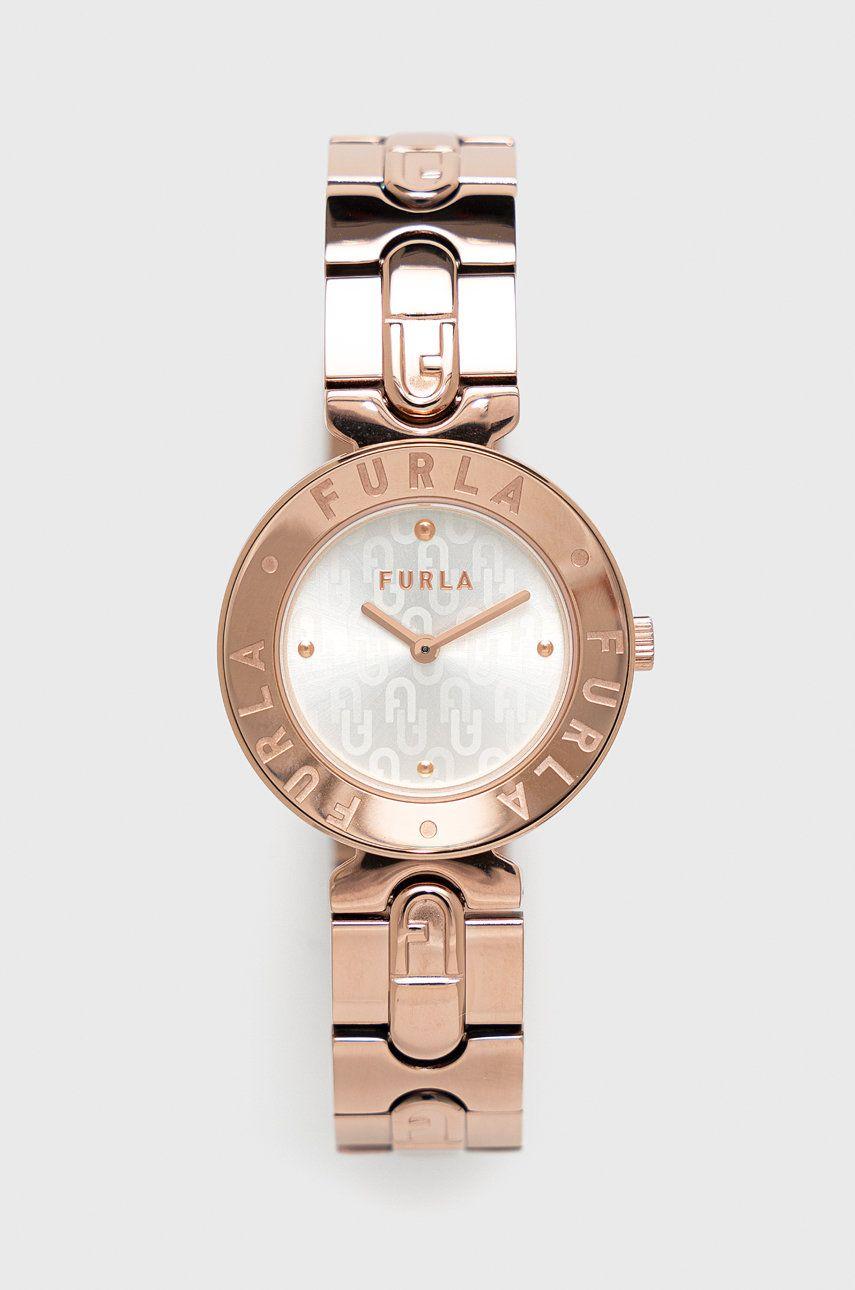 Furla - Ceas WW00004008L3