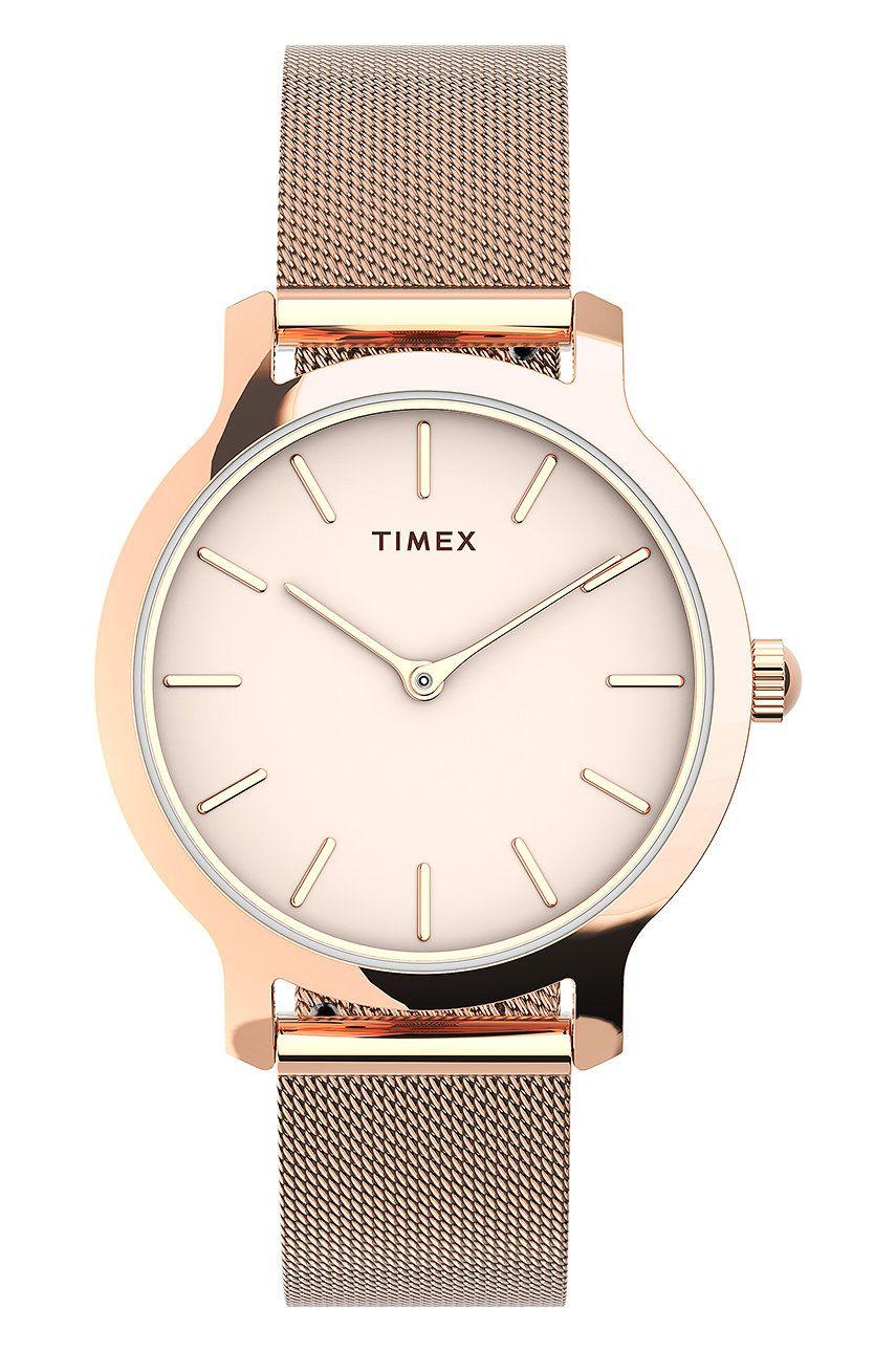 Timex - Ceas TW2U86600 answear.ro