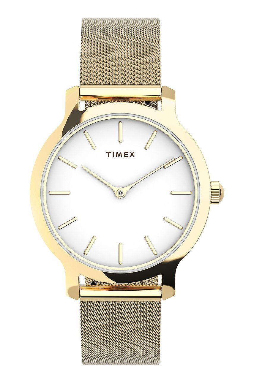 Timex - Ceas TW2U86800 answear.ro