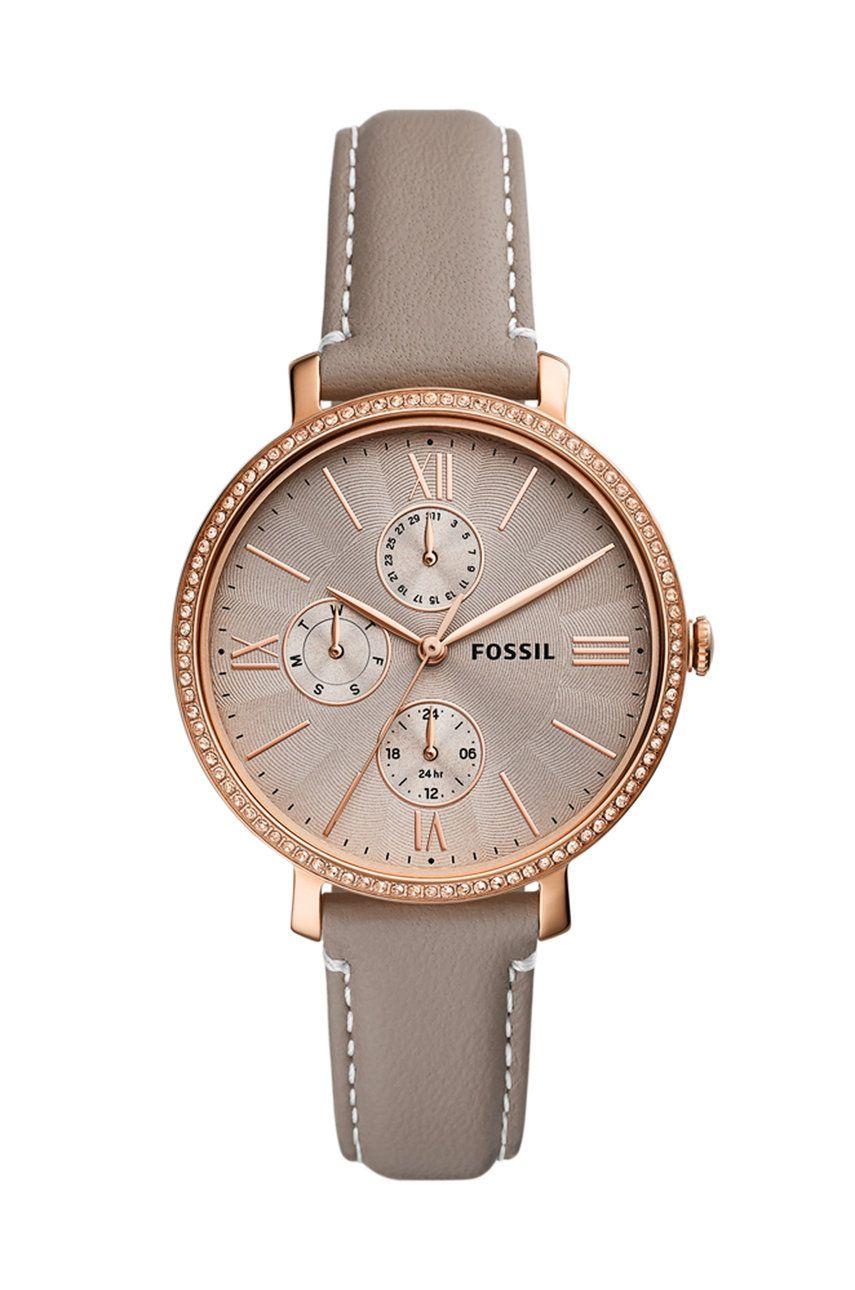 Fossil - Ceas ES5097