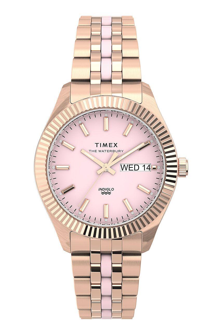 Timex - Ceas TW2U82800
