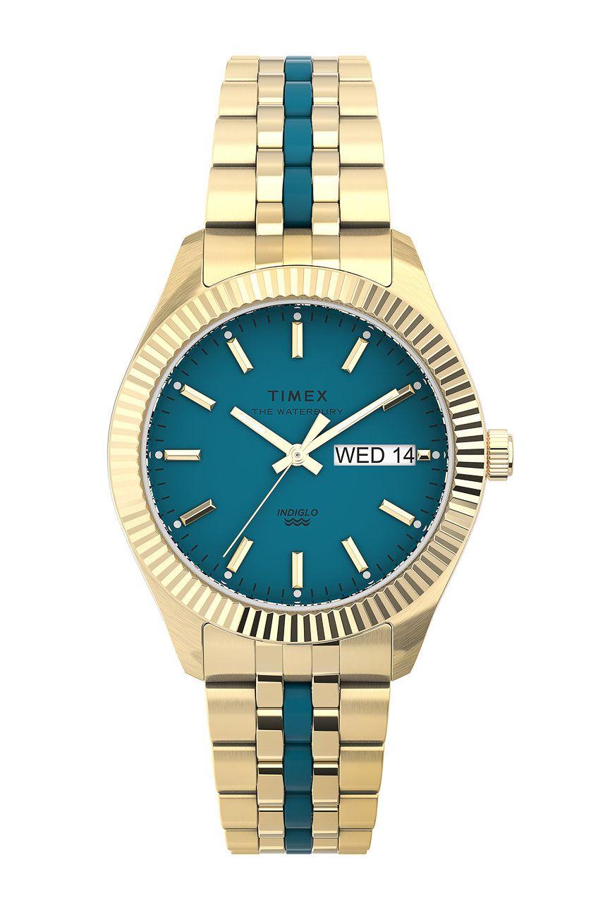 Timex - Ceas TW2U82600