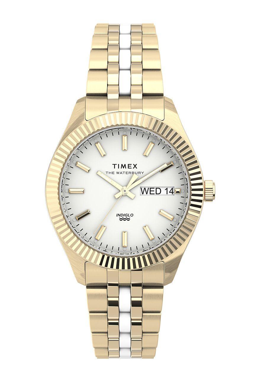 Timex - Ceas TW2U82900