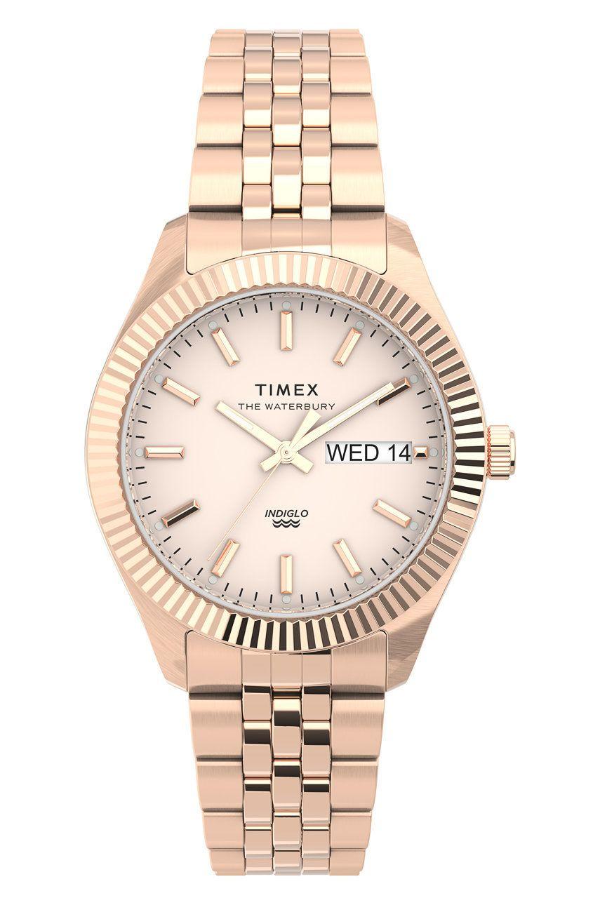 Timex - Ceas TW2U78400