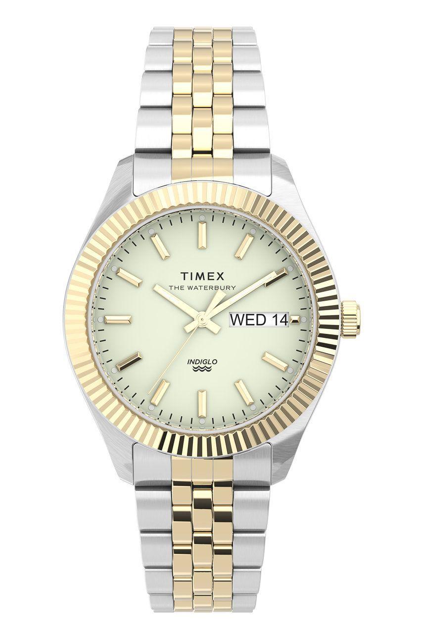Timex - Ceas TW2U78600