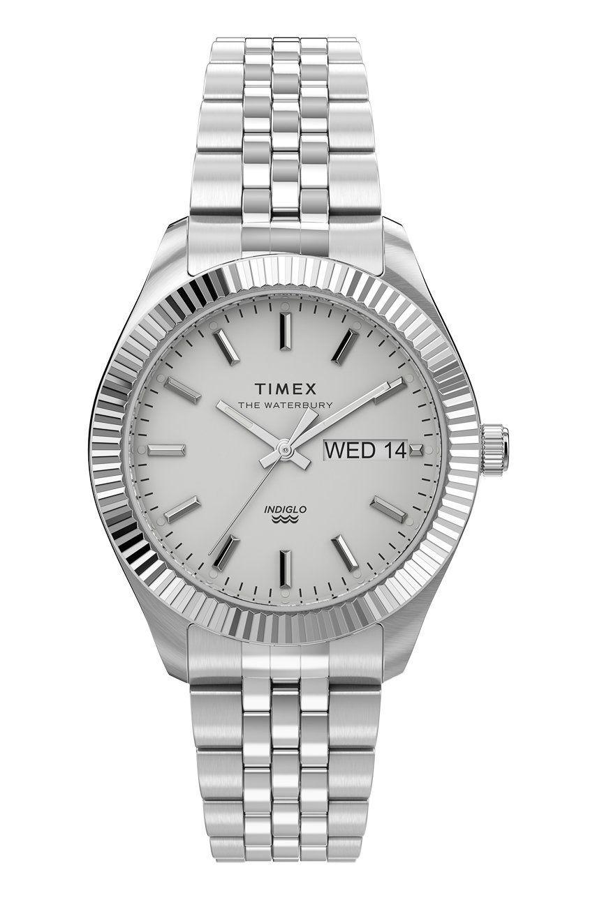 Timex - Ceas TW2U78700