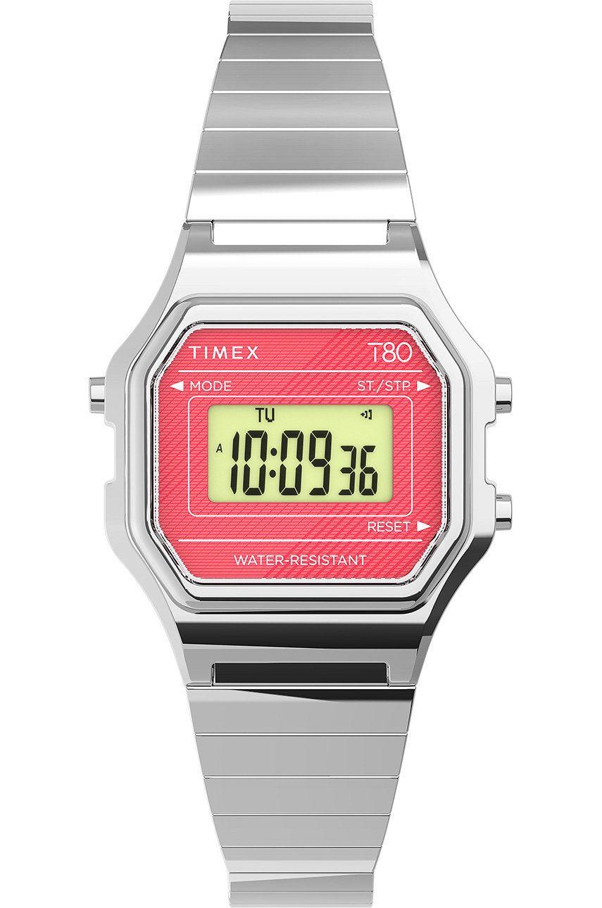 Timex - Ceas Tw2u94200