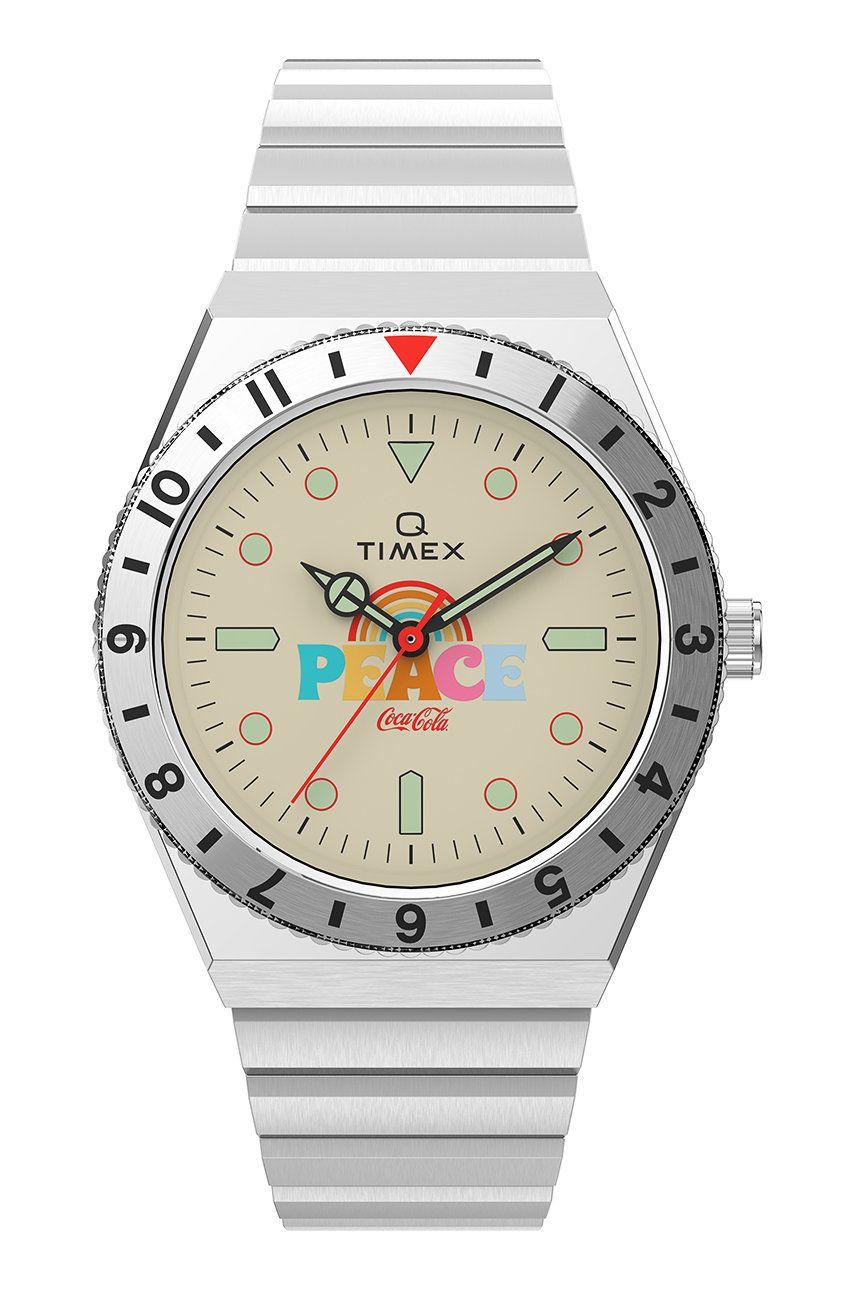 Timex - Ceas TW2V25800