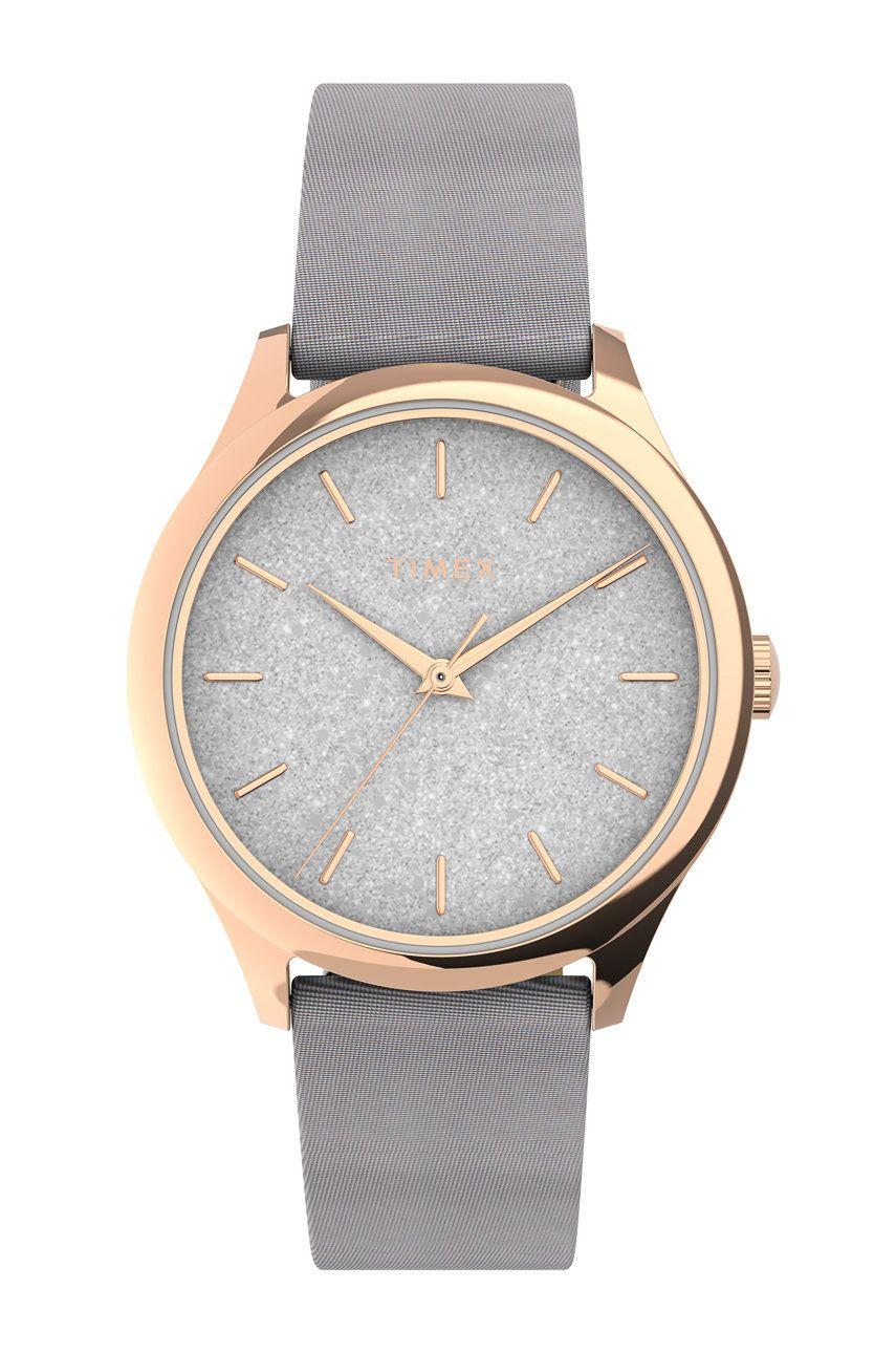 Timex - Ceas TW2V01000