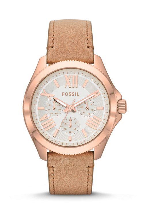 Fossil - Ceas AM4532