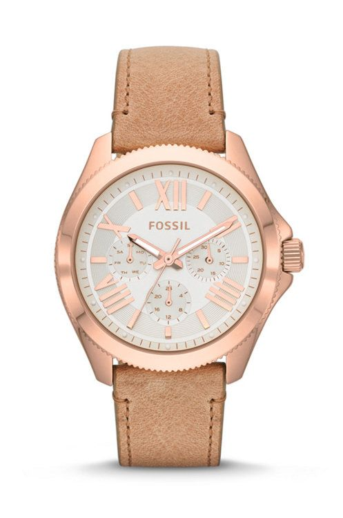 Fossil - Ceas AM4532