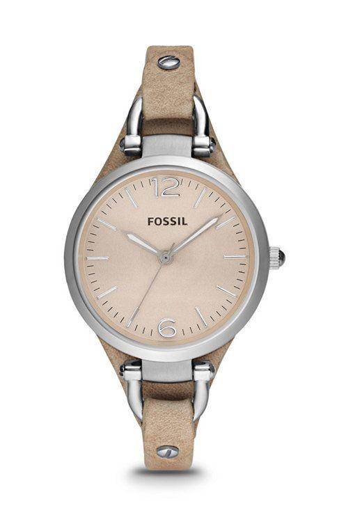 Fossil - Ceas ES2830