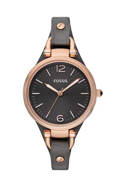 Fossil - Ceas ES3077