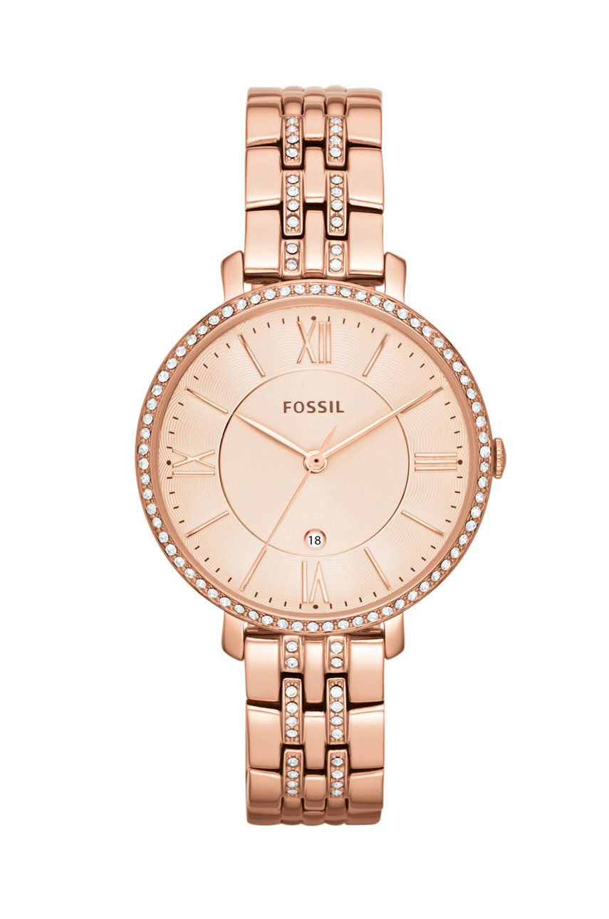 Fossil - Ceas ES3546 answear.ro