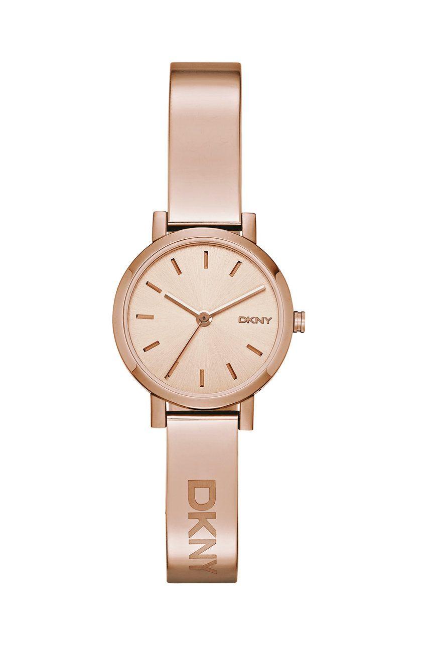 Dkny - Ceas NY2308 Soho ceas de dama
