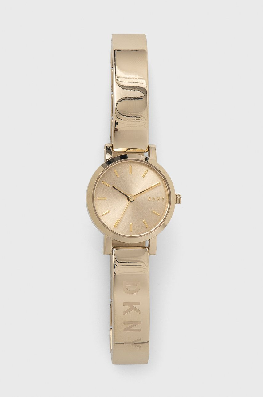 Dkny - Ceas NY2307 ceas de dama