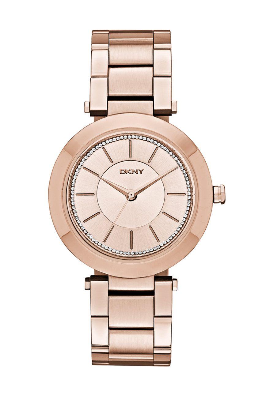 Dkny - Ceas NY2287 ceas de dama