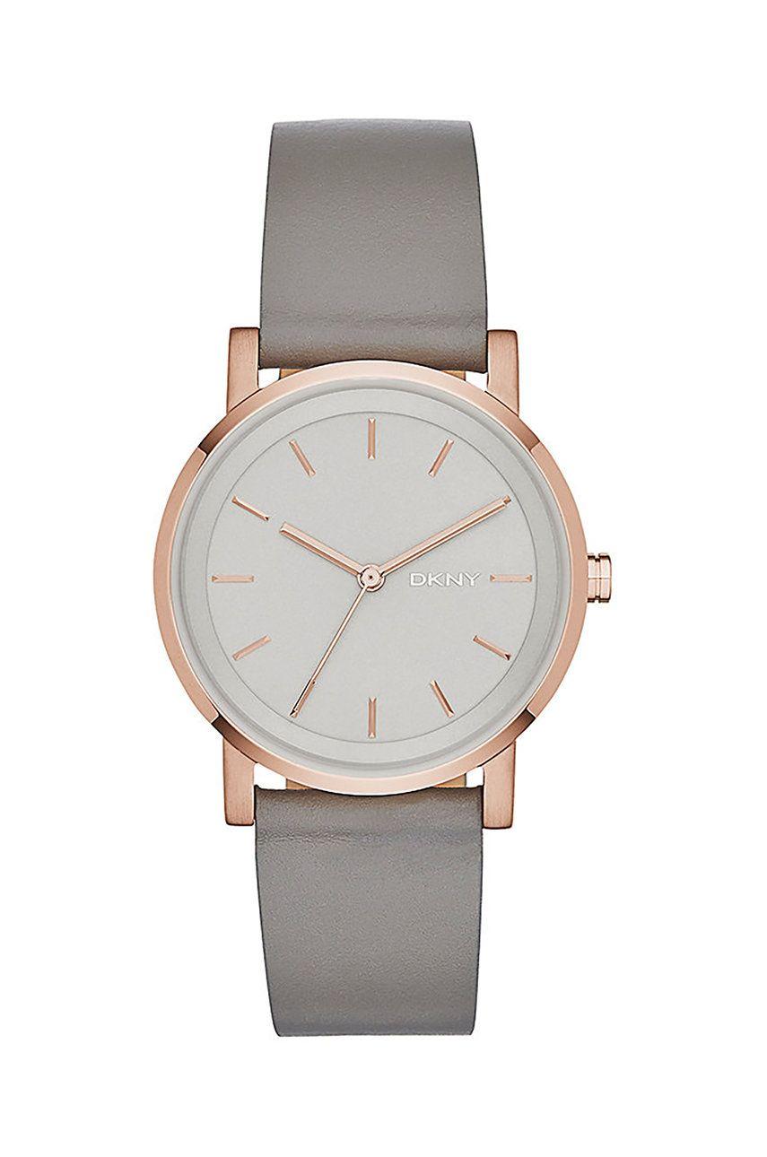 Dkny - Ceas NY2341 ceas de dama