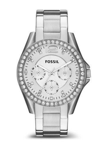 Fossil - Ceas ES3202