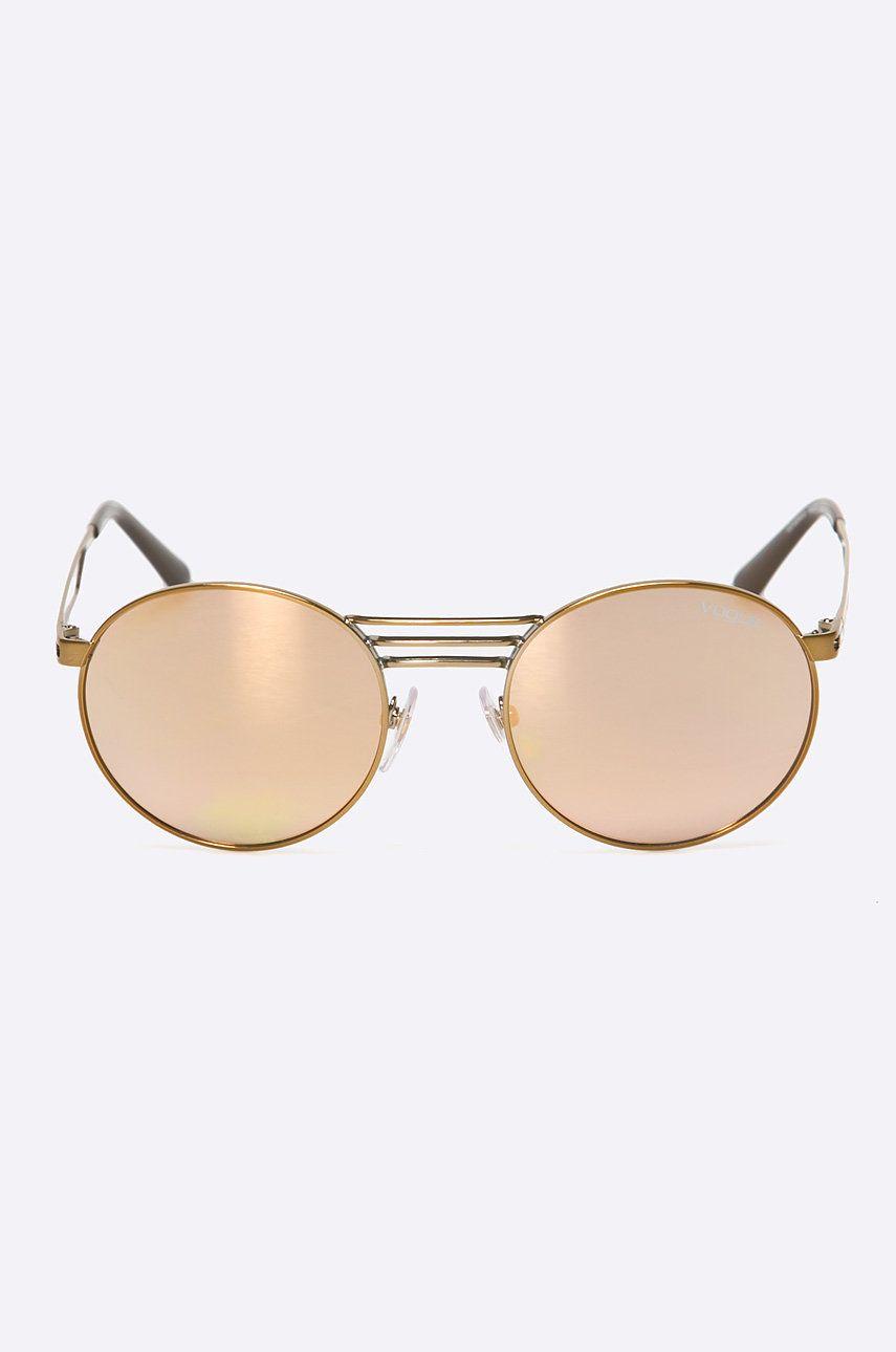 Vogue Eyewear - Ochelari poza