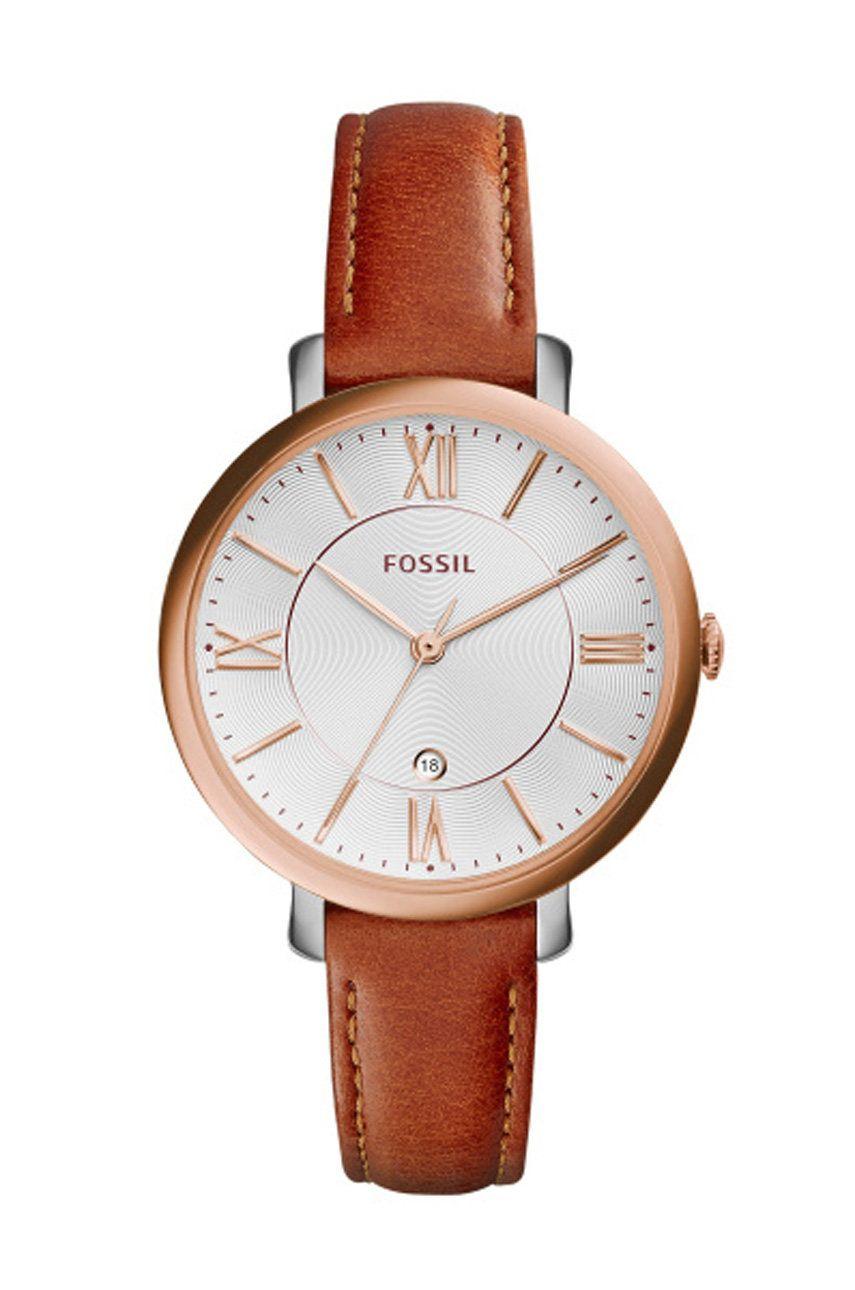 Fossil - Ceas ES3842 poza