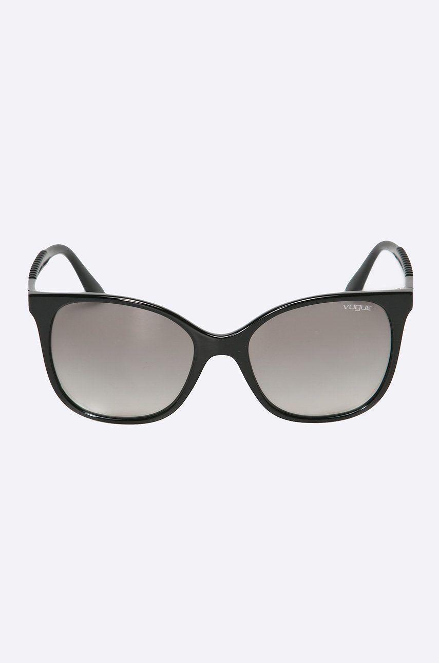 Vogue Eyewear - Ochelari VO5032S.W44/11