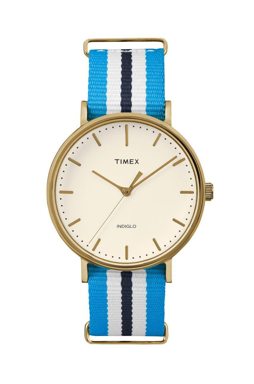 Timex - Ceas TW2P91000