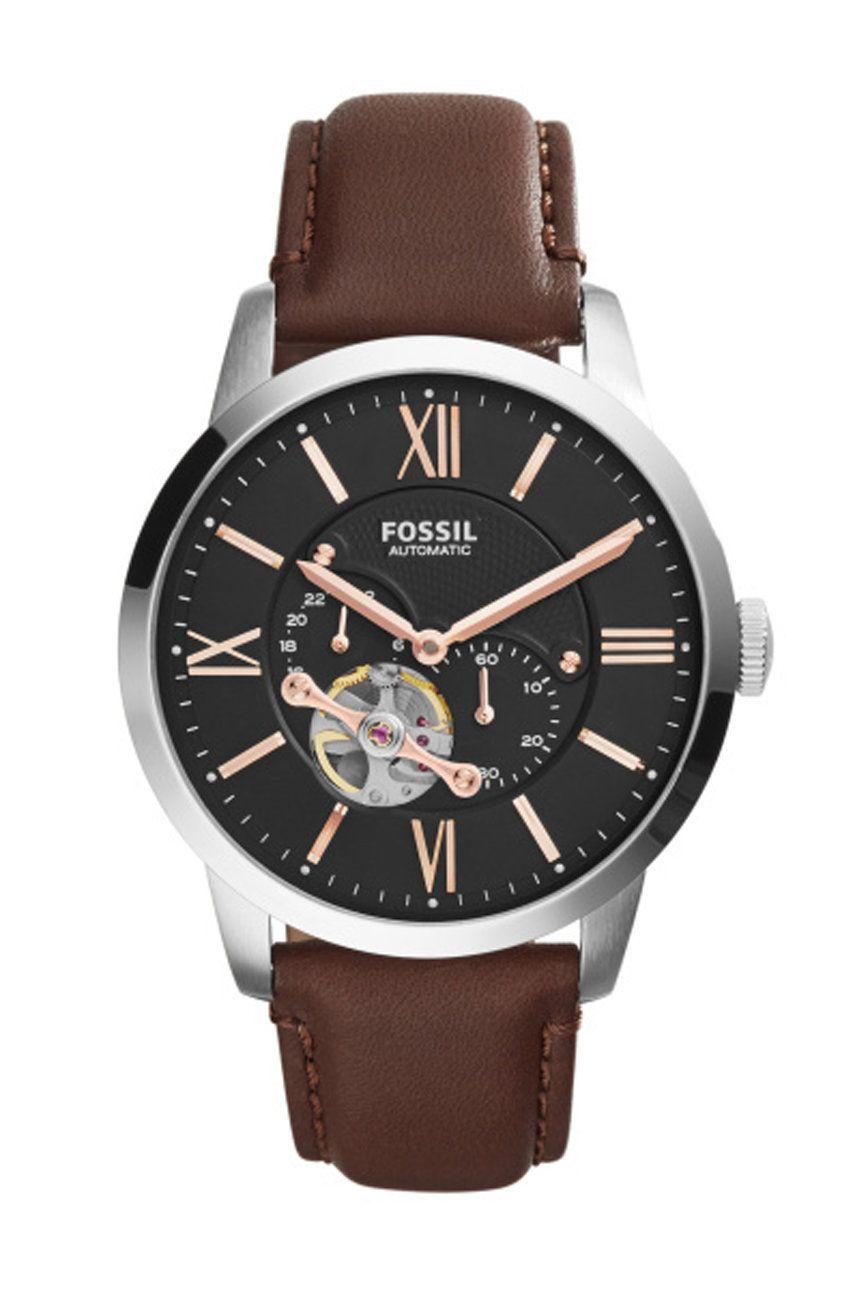 Fossil - Ceas ME3061 imagine 2020