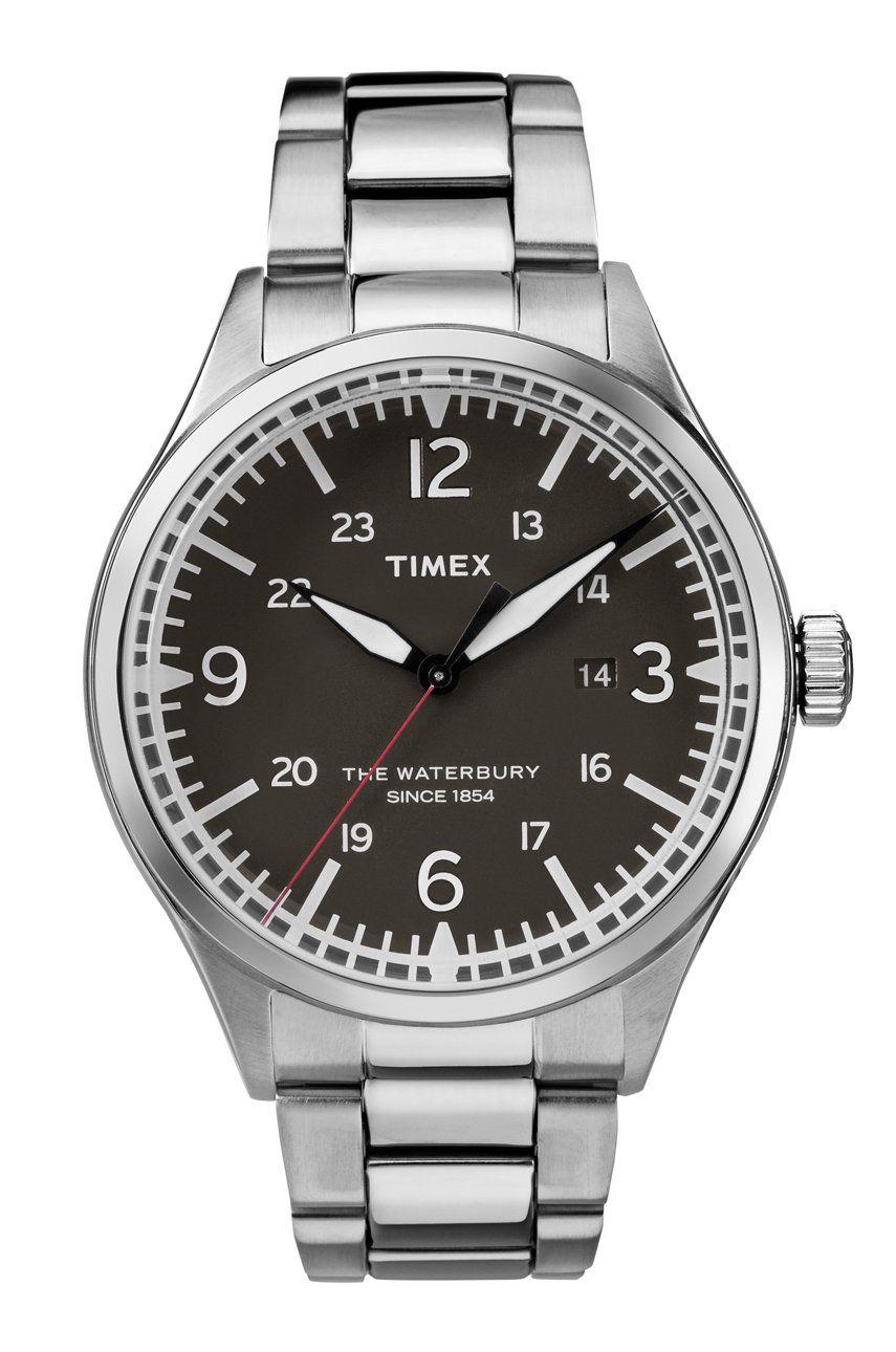 Timex - Ceas TW2R38700
