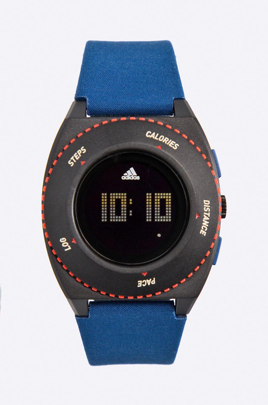 adidas Performance - Ceas ADP3274 imagine answear.ro