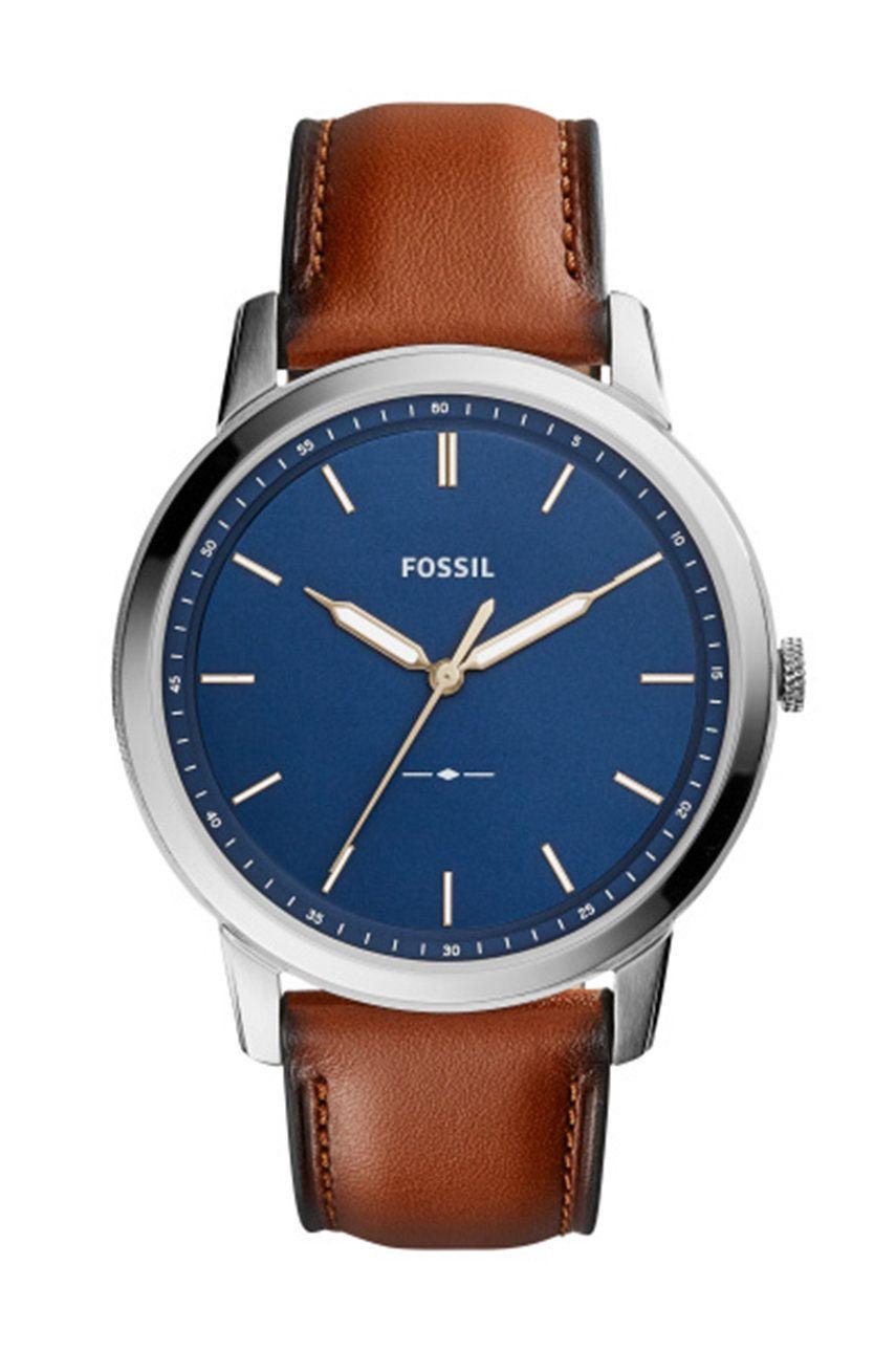 Fossil - Ceas FS5304