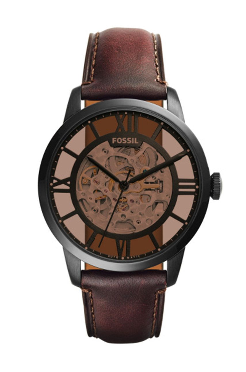 Fossil - Ceas ME3098
