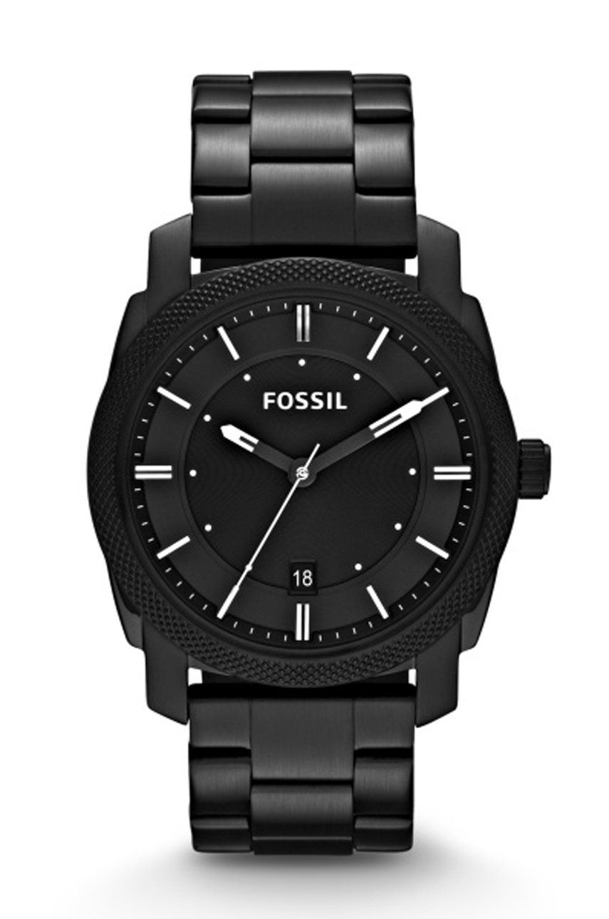Fossil - Ceas FS4775 imagine 2020