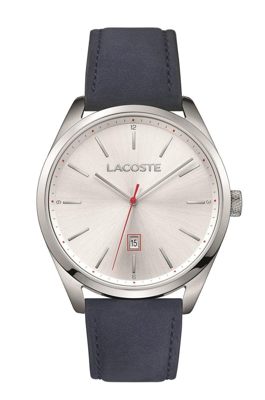 Lacoste - Ceas 2010909
