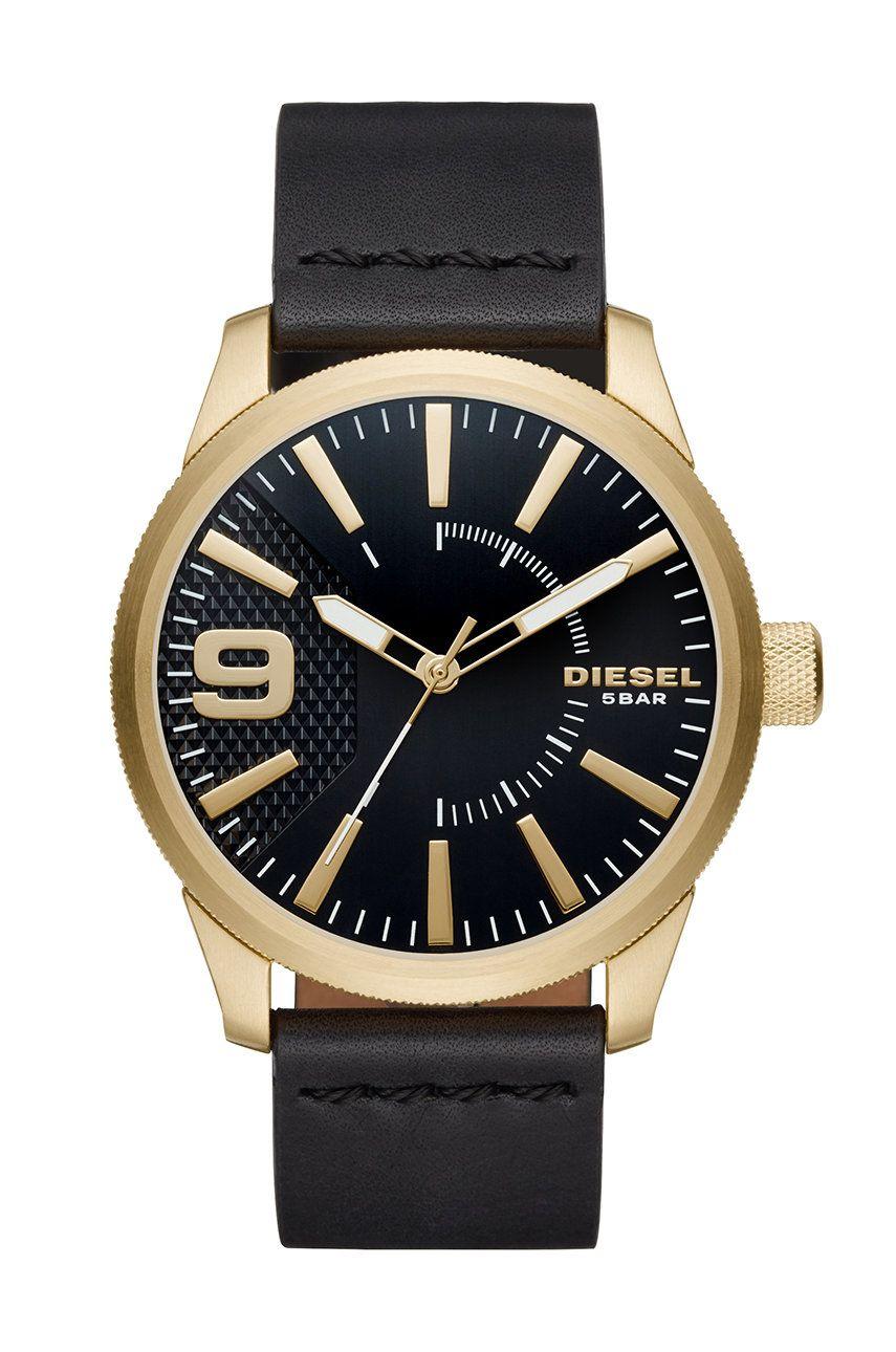 Diesel - Ceas DZ1801 imagine answear.ro