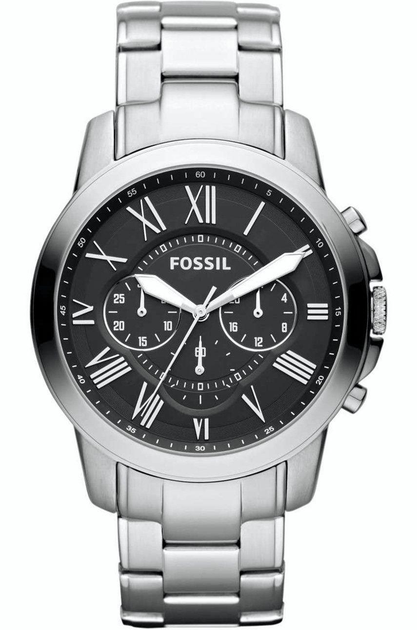 Fossil - Ceas FS4736IE imagine
