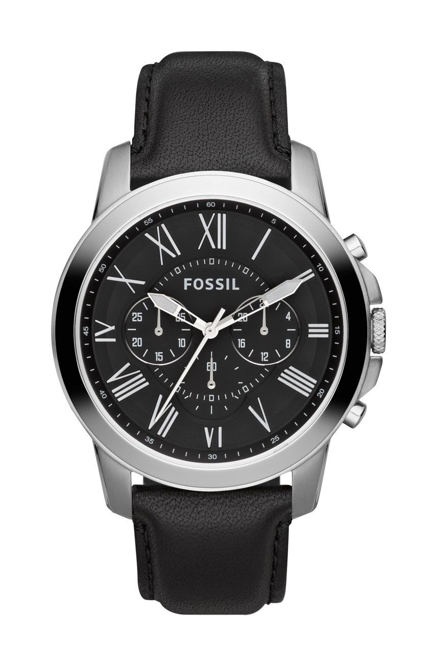 Fossil - Ceas FS4812IE answear.ro