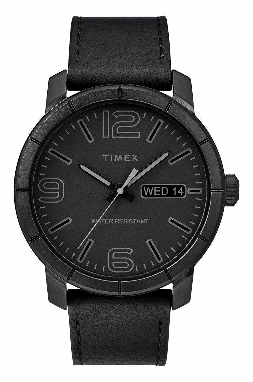 Timex - Ceas TW2R64300