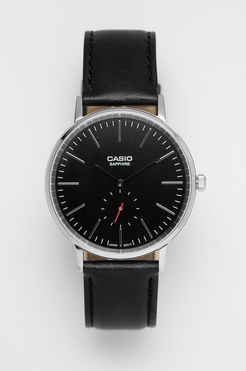 Casio - Ceas LTP.E148L.1AEF imagine 2020