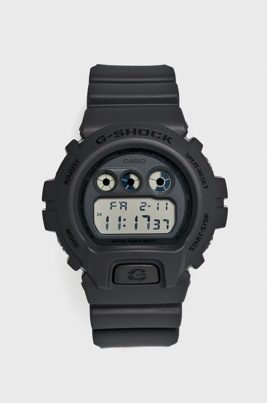 Casio - Ceas G-Shock DW.6900LU.8ERG.SHO